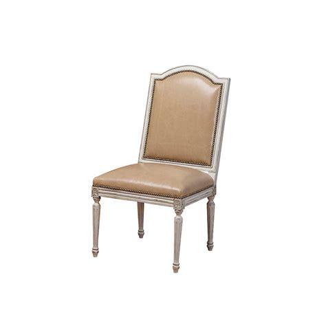 wesley hall   maxis side chair ohio hardwood furniture
