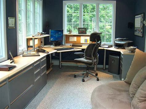 home office design 2016 ideas for home office quiet corner