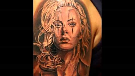 the best tattoo designs in the world amazing portrait designs best tattoos in the