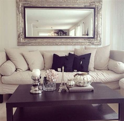 mirrors for your living room living room decorating ideas with mirrors ultimate home