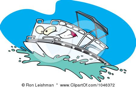 pontoon boat clipart free helping boats clipart cliparthut free clipart
