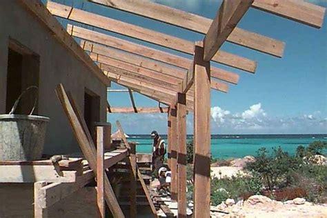 verande su terrazzi verande per terrazzi pergole tettoie giardino
