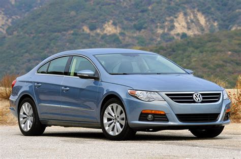 how to work on cars 2009 volkswagen cc electronic throttle control 2009 volkswagen cc all models service and repair manual download