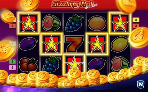 sizzling hot deluxe slot  sbobet asiabetking