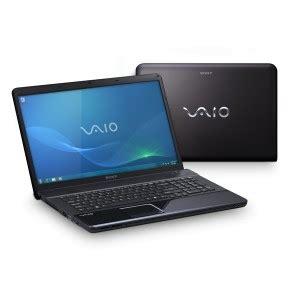 sony vpcef laptop repair   uk vaio vpcef notebook repairs