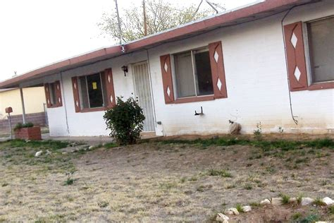 foreclosed mobile homes tucson bestofhouse net 27472