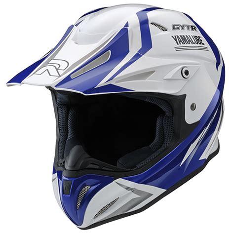 Helm Hjc Yamaha yamaha rpha x yamaha racing helmet 907911755m00