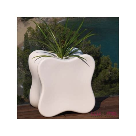 vasi porta piante porta piante pensili porte plantes de design moderne zia