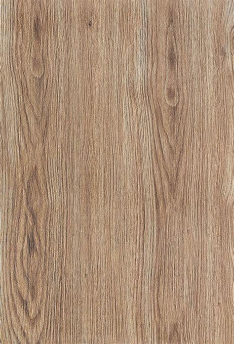 Porcelain Tiles Wood Texture Tile Vinyl Flooring   Buy