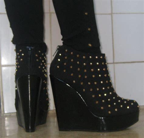 des ptits clous dor 233 s dita s right to shoes