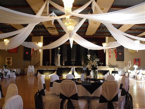 meeting hall niagara banquet hall polish legion st catharines