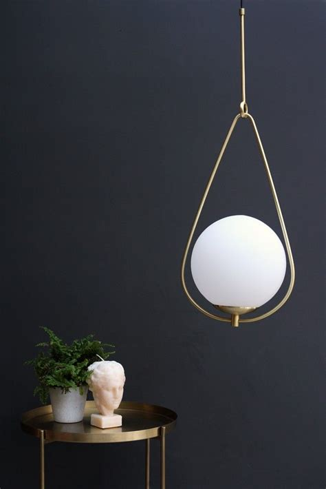 best 25 globe pendant light ideas on aveley f