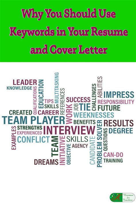 best 25 cover letter ideas on