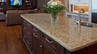 14 bianco antico granite countertop color furniture