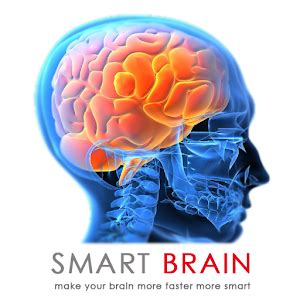 smart brain android apps on google play