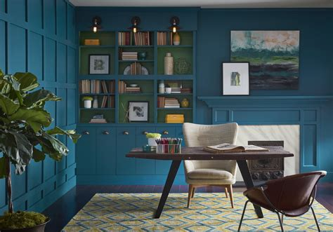 sherwin williams home sherwin williams 2018 color of the year oceanside