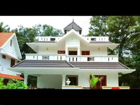 how to design houses exterior design house exterior design exterior house