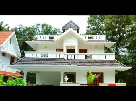 exterior home decor exterior design house exterior design exterior house design home exterior design youtube