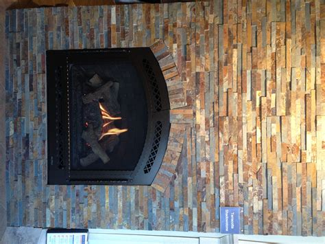 Heat N Glo Fireplace Troubleshooting by Heat Glo Cerona 36 Gagnon Clay Products