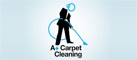 Home Design Express Llc by 20 Greatest Cleaning Company Logos Of All Time