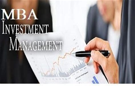Executive Mba In Asset And Wealth Management by News Update Distance Education Courses In India Dubai