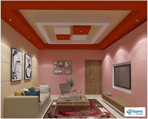 false roof house plans amazing ceiling designs that enhance the beauty of your
