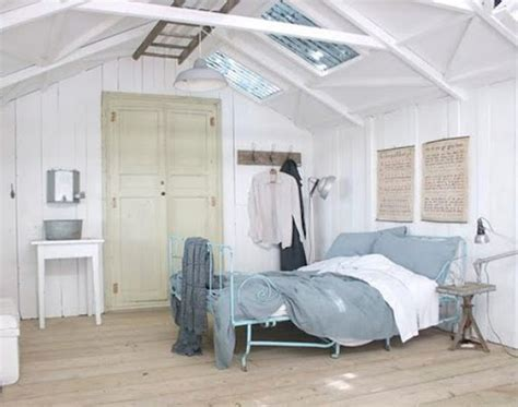 converted sheds images  pinterest garden