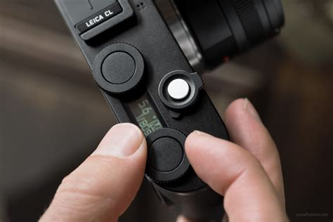 leica cl leica cl reviews leica rumors