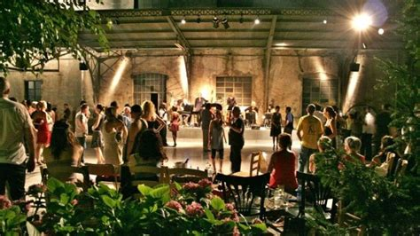 swing nights swing night a spirit de milan vivimilano
