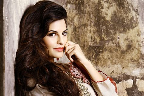 2018 hot hindi movie list upcoming movies of jacqueline fernandez 2017 2018 with