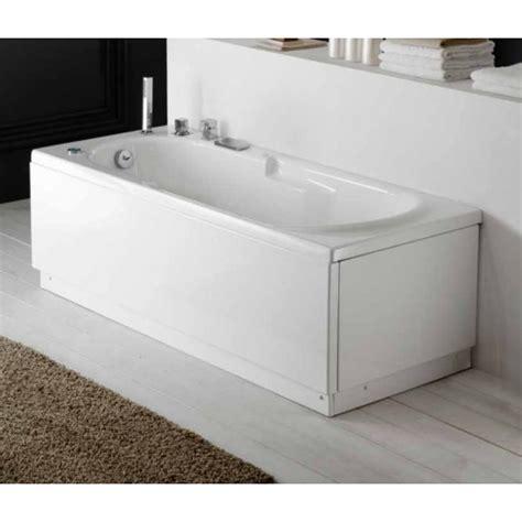vasca da bagno rettangolare prezzi vasca da bagno angolare 150x100x55 cm san marco