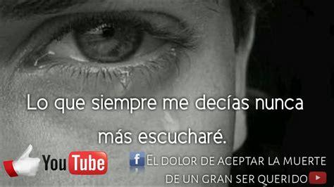 imagenes de una xica llorando perd 243 name por seguir llorando daniel l 243 pez stz youtube