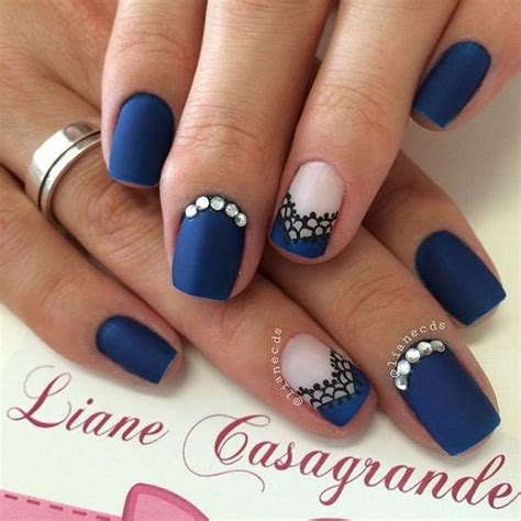 Www Nail Designs by 60 Pretty Matte Nail Designs