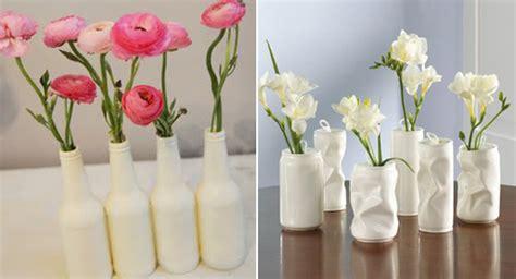 weiße kerzenleuchter frisch ideen f 252 r die dekoration glasflaschen gst3