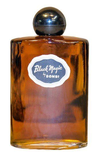 black magic review bombi black magic reviews and rating