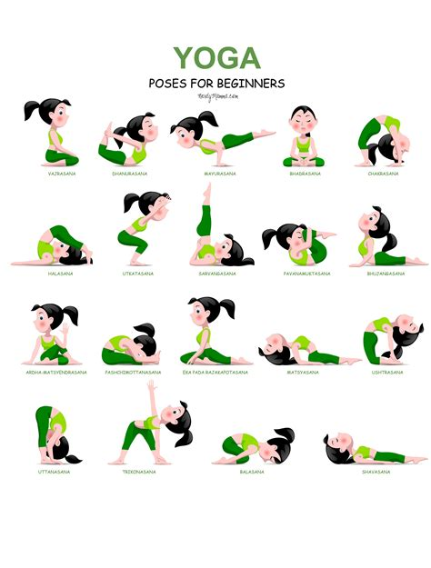 printable yoga journal yoga workouts for beginners most popular workout programs