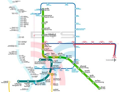 bts thailand central world plaza bangkok driverlayer search engine