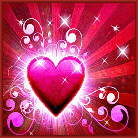 imagenes de corazones y rosas rojas imagenes de flores corazones y estrellas archivos fotos