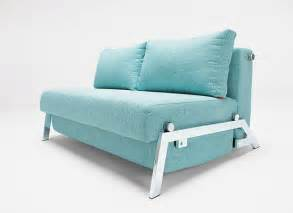 Compact Beds by Bed Designs 2012 4u Sofa Bed Designs
