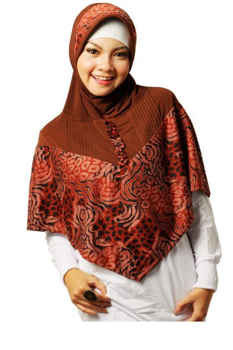 Cp Puding Toska Hitam Hitam Toska azhra collections 2012 04 22