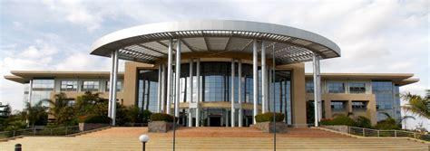 Global Executive Mba Usiu Kenya by Usiu Library Canon Aluminium Fabricators
