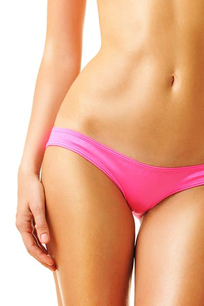 picture of brazilian wax brazilian wax photos before and after hair removal