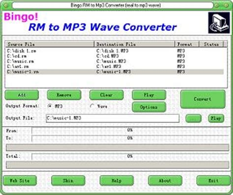 download rm to mp3 converter full version for free download dss to wave converter software dss to wave