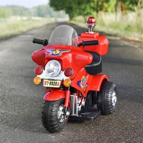 Motorrad Kaufen Fur Kinder by Elektromotorrad Kindermotorrad Akku Motorrad Elektrisches