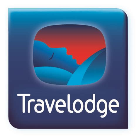 discount vouchers on travelodge travelodge discount codes vouchers gt gt 163 10 off may 2018