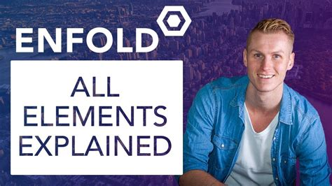 enfold theme video element the enfold theme all elements explained 2018 youtube
