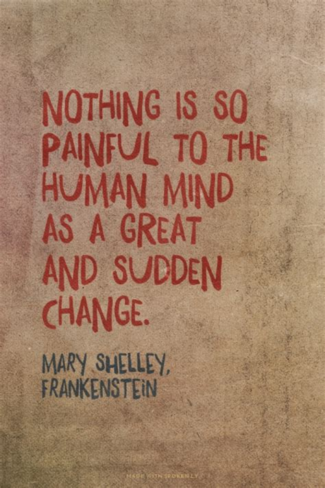 quotes from frankenstein fascinating best 25 frankenstein frankenblogs quotes from the original the midnight society