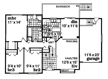 house plans with future expansion room for future expansion 88113sh architectural