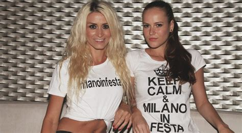 best clubs in milan home organization disco clubs in milan in