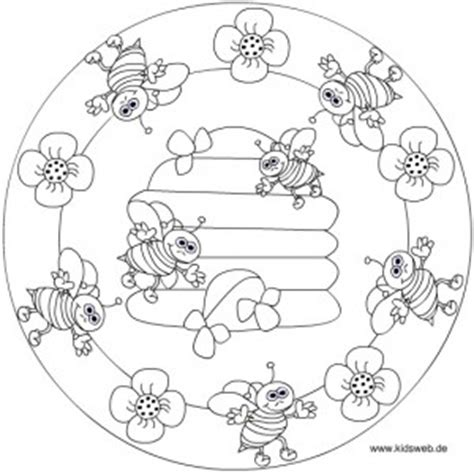preschool easter egg mandala coloring 4 171 funnycrafts spring mandala coloring pages